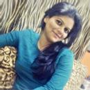 Siddhi V. photo