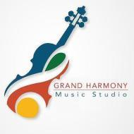 Grand Harmony Music Studios photo