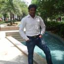 Sridhara R photo