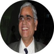 Satish Kumar Udaiwal photo