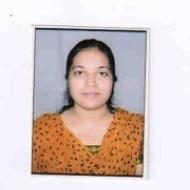 Pratibha S. photo