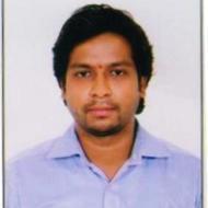 Karthik Jilla photo