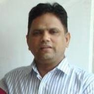 R Srinivasan photo