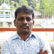 Murali Krishna photo