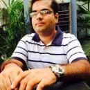 Rakshit Kapoor photo