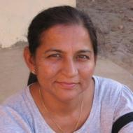 Yogini P. Computer Course trainer in Ahmedabad