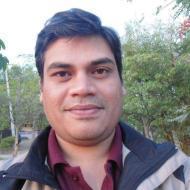 Kiran Sinthakindi photo