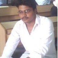 Balaji Mohan photo