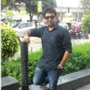 Piyush Sachdeva photo