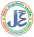 Jaineesh Engineering Classes photo