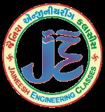 Jaineeshengineeringclasses photo