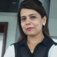 Arti Sharma photo
