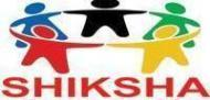 Shiksha photo