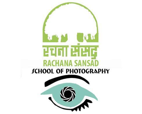 Rachana Sansad School of Photography in Prabhadevi Mumbai