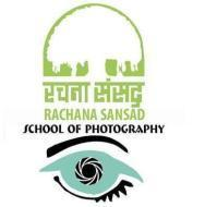 Rachanasansadschoolofphotography photo