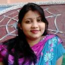 Madhavi D. photo
