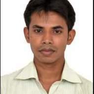 Subham Kumar photo