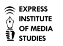 Express Institute of Media Studies photo