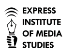 Expressinstituteofmediastudies photo