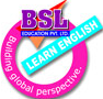 BSL TOWER photo