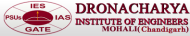 Dronacharyainstituteofengineers photo
