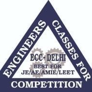 Engineers Classes For Competition ECC-DELHI photo
