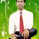 Biplab Ghosh photo