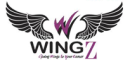 Wingz  photo