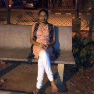 Rashmita P. photo