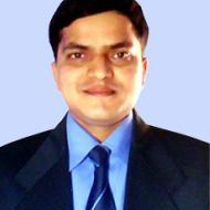 Manoj Kumar Chaurasia photo