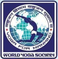 Worldyogasocietyexpertiseofpioneeringyoga photo
