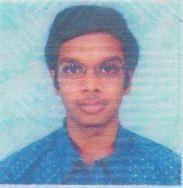 Dileep Java trainer in Hyderabad