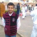 Mukesh  Mishra photo
