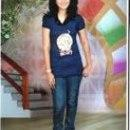 Pranita S. photo