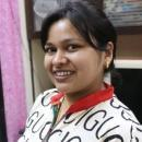 Kavita G. photo