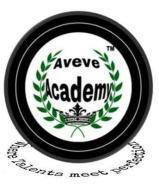 Aveve Academy photo