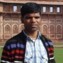 Ashutosh  Shandilya photo
