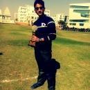 Bhupinder Singh photo