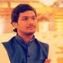 Harsha Kumar photo