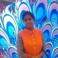 Amarinder K. photo
