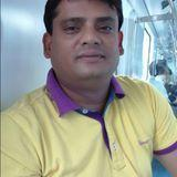 Chanchal Chatterji photo