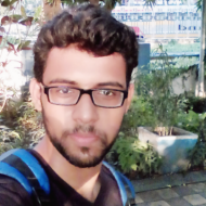 Anirban Goswami photo