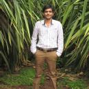 Rahul Pol photo