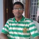 Nishanth Sl photo