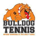 Bulldogsportzmanagementpvtltd photo