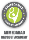Ahmadabad Racquet Academy photo