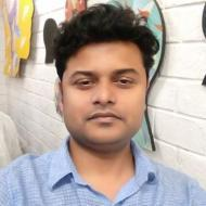 Abhishek Jaiswal photo