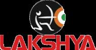 Lakshyainstitute photo