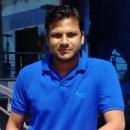 Abhay Ranjan photo