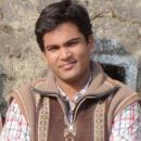 Shailendra Jain photo